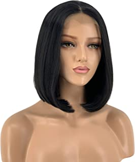 ALICE Lace Front Wigs 14