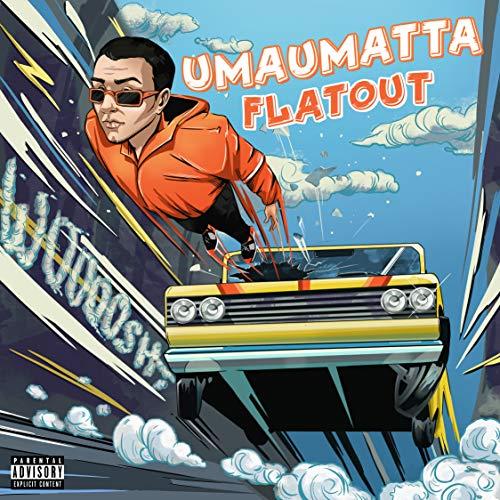 Flatout [Explicit]