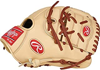Rawlings Pro Preferred 11.75 Inch PROS205-9CC Baseball Glove