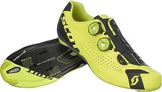 Scott Road RC Cycling Shoe - Men's