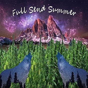 Full Send Summer