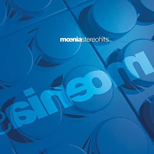 Beber De Tu Sangre By Moenia On Amazon Music
