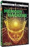 Nova: Memory Hackers