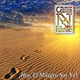 Resucita en Mi (feat. Frank Velasquez Bolivar)