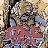 Orc Stain (Issues) (7 Book Series)