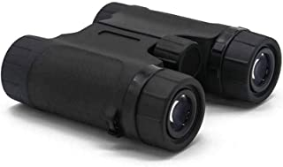 High Powered 6 * 28 Binoculars with Prism,Compact HD Professional Binoculars Telescope with Waterproof,Great for Shooting,...