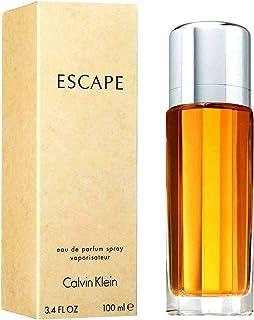 Calvin Klein Escape Eau De Parfum For Women, 100ml