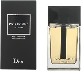 Amazonae Christian Dior Fragrances Beauty