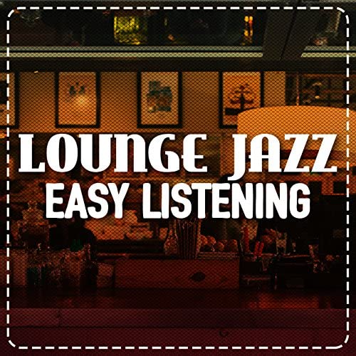 Easy Listening Music Club, Hong Kong Sunset Lounge Bar & The Cocktail Lounge Players