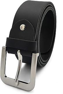 Gloop - Cinturón - para hombre