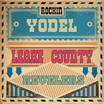 Rockin' Yodel