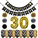 Konsait Articoli per feste e compleanni per bambini