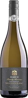 バビッチ ワインズ ファミリー リザーヴ マールボロ ソーヴィニヨン ブラン [ 白ワイン 辛口 ニュージーランド 750ml ]