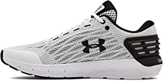 Under Armour Mens 3021225 Charged Rogue