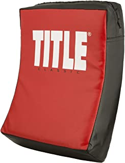 title punch shield