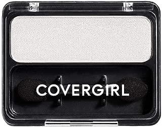 CoverGirl Eye Enhancers 1 Kit Shadow - Snow Blossom (620)