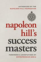 Best masters of success Reviews