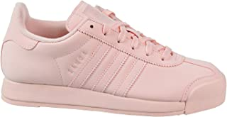 Best pink and white samoa Reviews