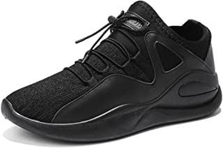 DSP Mens Running Shoes