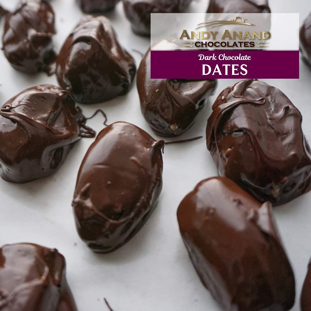 Andy Anand Chocolates Dates Outstanding shipfree Wholesale Bulk Pack For Birthday Ha