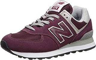 new balance Women's 574 Running Shoe