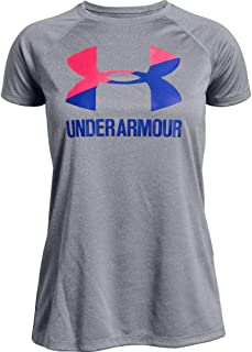 Best gym shirts for girls Reviews