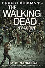 Best the walking dead invasion book Reviews