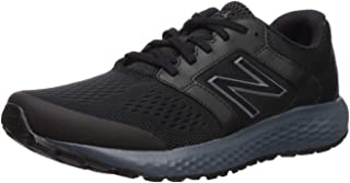 Men's 520v5 Cushioning Running Shoe