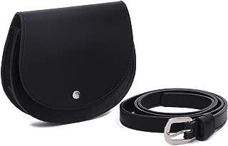 Best belt bag small Reviews