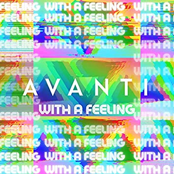 With A Feeling