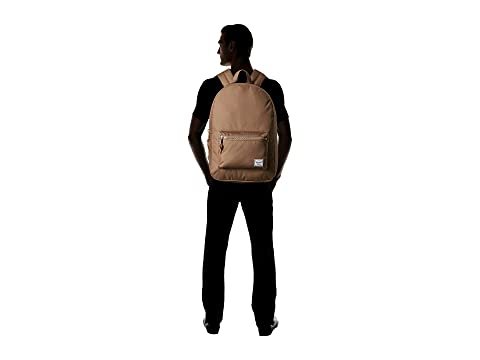Herschel Supply Cub Co Supply Liquidación Herschel Co a0gqZ