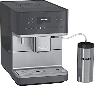 Best manual espresso makers Reviews