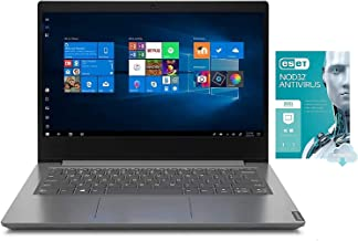 "Lenovo V14 Business Laptop, 14"" Full HD 1080P Screen, AMD Athlon Gold 3150U Processor, 8GB Memory, 128GB PCIe SSD, Windows..."