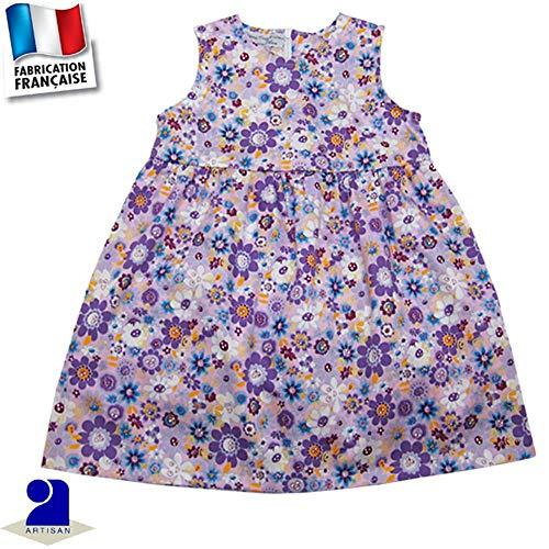 Pj Masques Pyjamahelden Maternelle Lunchbag Sac avec Manche Petit Déjeuner Poche