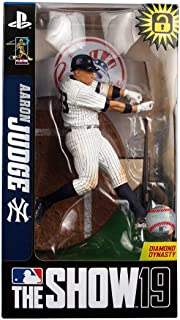 Best mcfarlane baseball figures Reviews
