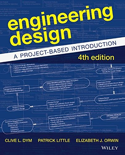 engineering projects - 9