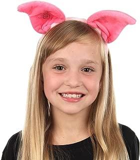 elope Piglet Ears