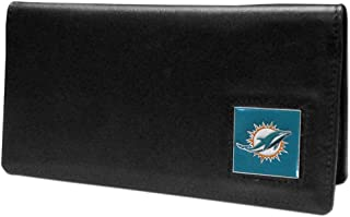 miami dolphins personal checks