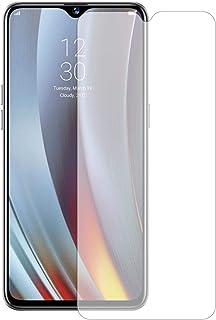 Realme 3 Pro Nano Gelatin Screen Protector