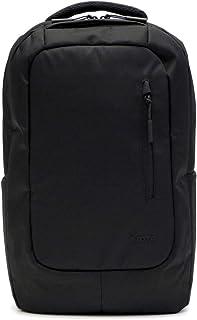 [インケース]Incase バックパック Packs and Bags Nylon Lite Backpack
