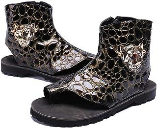 Art Para Amazon esZapatos Hombre ZapatosY 9YbDH2eWEI