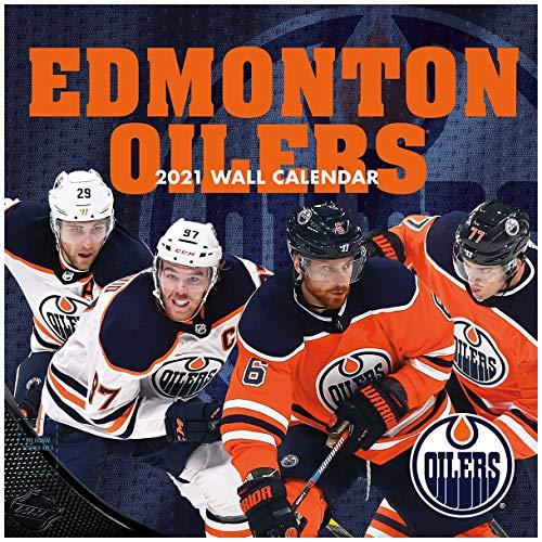 Calendari e album da collezione da Hockey sul ghiaccio per tifosi