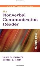 Best nonverbal communication reader Reviews