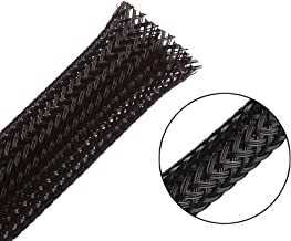 Best nylon cable sock Reviews