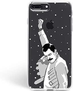 iphone 6 plus case mercury