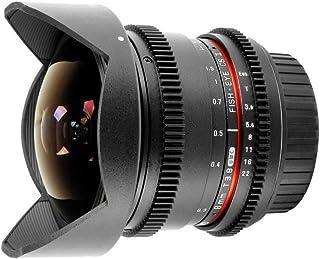 Suchergebnis Auf Für Samyang Pentax Objektive Kamera Foto Elektronik Foto