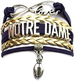 notre dame jewelry