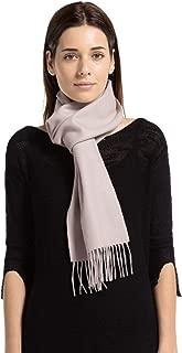 Best water marble scarf Reviews
