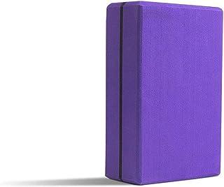 CS-YJZ Yoga Bricks and Bricks, Foam Bricks, High Density, Yoga Bricks, Yoga Accessories