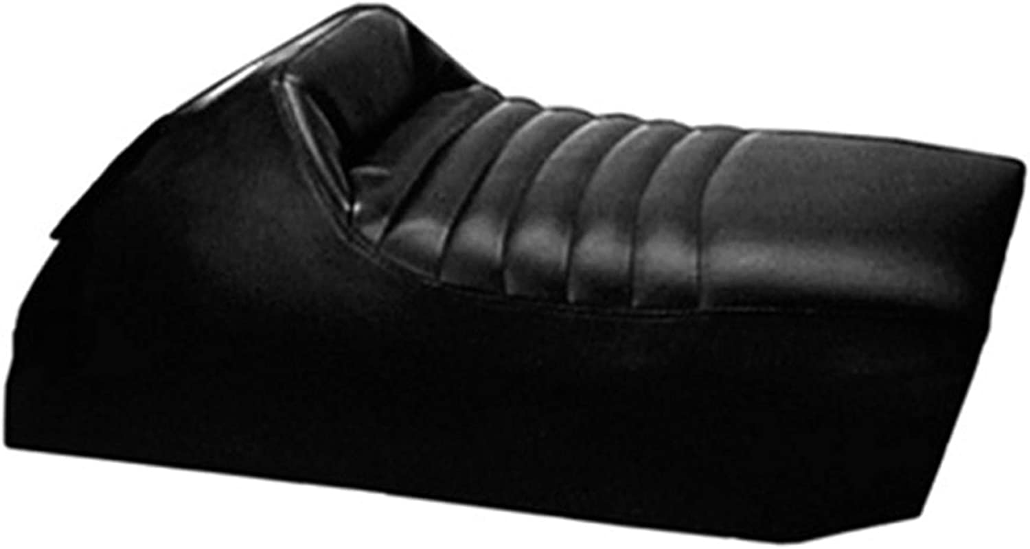 Saddle Skins Snowmobile Replacement Seat Covers Fits 1992-1993 Polaris 650 RXL